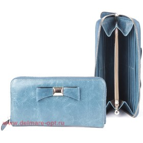 Купить Женские сумки Сумки Bottega Veneta в